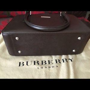 Burberry Bags - Burberry London vintage💯